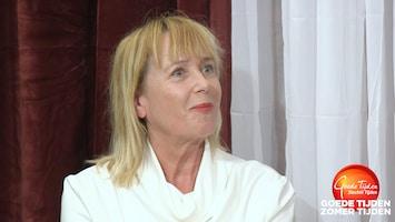 Goede Tijden, Zomer Tijden: Zien we Martine Hafkamp ooit terug?