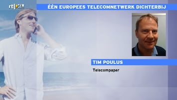 Rtl Z Nieuws - 17:30 - Rtl Z Nieuws - 10:00 Uur /6