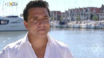 RTL Boulevard Jan verovert Duitsland opnieuw en weer bijna vader