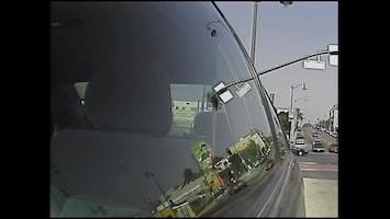 Autodieven Betrapt! - Afl. 14