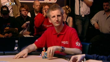 Rtl Poker: European Poker Tour - Rtl Poker: European Poker Tour - Dortmund /25