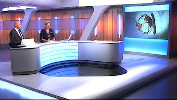Rtl Z Nieuws - 17:30 - Rtl Z Nieuws - 14:00 Uur /175