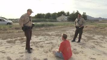 Politie Usa Live - Afl. 6