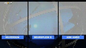 RTL Z Voorbeurs Afl. 249