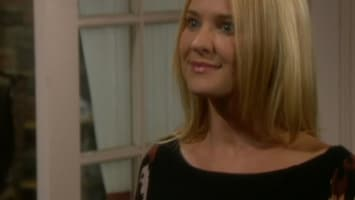 The Young And The Restless - The Young And The Restless /185