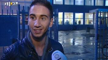 RTL Nieuws 'Islamitische school is nodig'