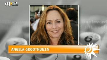 RTL Boulevard Angela Groothuizen spreekt