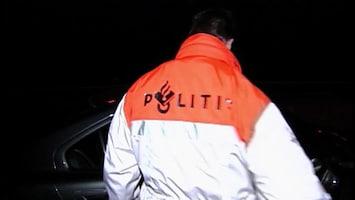 Stop! Politie Afl. 8