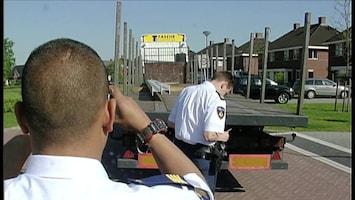 Stop! Politie Afl. 4