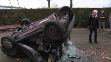 Rtl Autowereld - Afl. 17