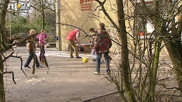RTL Nieuws Veel Nederlandse kinderen leven in armoe