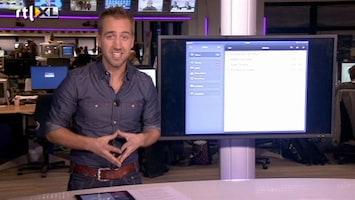 RTL Nieuws App Review: Things