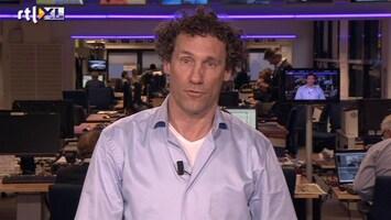 RTL Nieuws Marcel Maijer: 'Het wachten is vooral op Erik Dekker'