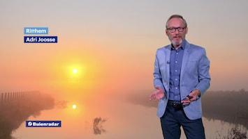 RTL Weer En Verkeer Afl. 560