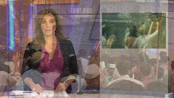 Rtl Nieuws - 19:30 Uur - Rtl Nieuws - 16:00 Uur