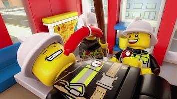 Lego City - Afl. 7