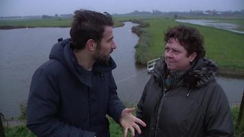 Nederland Heeft Het! - Afl. 12