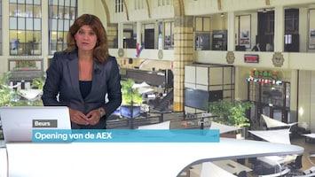 Rtl Z Nieuws - 17:30 - 09:06 Uur