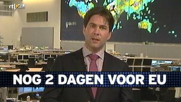 RTL Z Voorbeurs RTL Z Voorbeurs /127