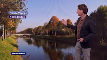 RTL Weer En Verkeer Afl. 51