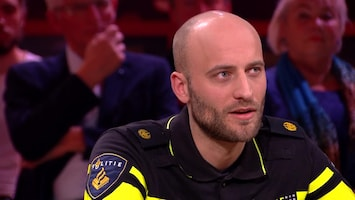 RTL Late Night Met Twan Huys Afl. 76