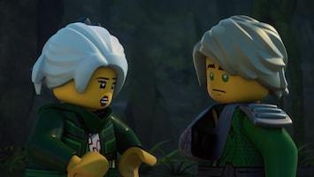 LEGO Ninjago Afl. 6