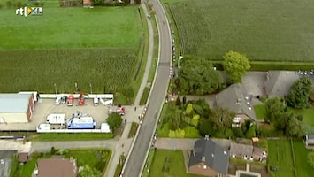 RTL GP: Grand Prix Van Roggel RTL GP: Grand Prix Van Roggel /1