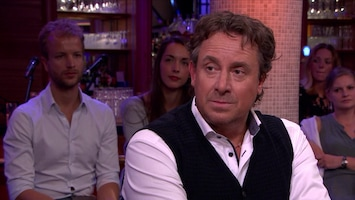 Rtl Late Night - Afl. 185