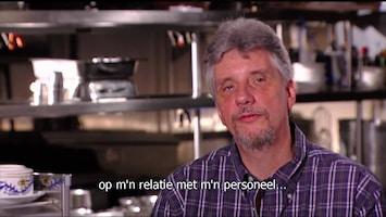 Gordon Ramsay: Oorlog In De Keuken! - Fleming