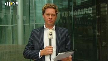 RTL Nieuws Veel gedwongen ontslagen bij ABN Amro