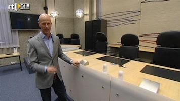 RTL Nieuws Amsterdamse zedenzaak: achter de schermen