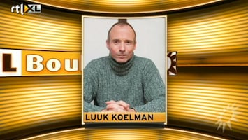 RTL Boulevard Ophef column Metro over Tim Ribberink
