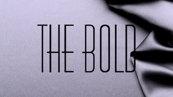 The Bold & The Beautiful - Afl. 7842