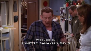 The King Of Queens - Pregnant Pause (1)