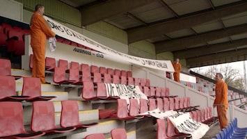 De Hollandse School: Voetbalclub In Oprichting - Afl. 7