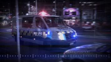 Politie In Actie Afl. 20