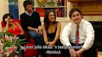 Beauty & De Nerd - Afl. 1