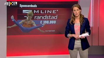 Editie NL Wel goud geld verdienen