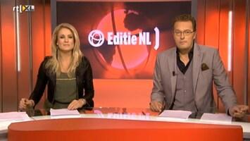 Editie NL Afl. 219