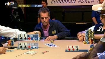 Rtl Poker: European Poker Tour - Rtl Poker: European Poker Tour /9