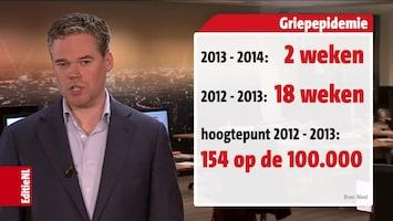 Editie NL Afl. 35