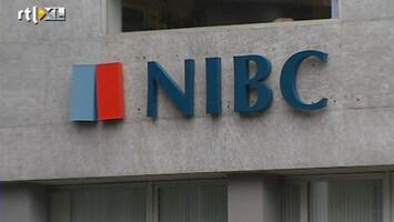 RTL Z Nieuws Topbestuur NIBC krijgt meer vast salaris