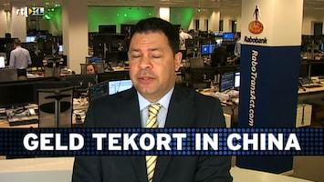 RTL Z Voorbeurs Afl. 253