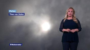 RTL Weer En Verkeer Afl. 333