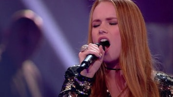 The Voice Of Holland - The Knockouts 2