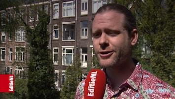 Editie NL Afl. 80