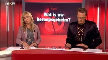 Editie NL Afl. 187