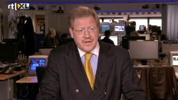 RTL Nieuws Kunduz-akkoord: groei wel erg beperkt