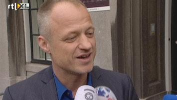 Editie NL Co Verdaas treedt af vanwege declaraties