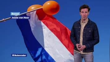RTL Weer En Verkeer Afl. 247